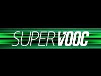 OPPO презентовали 125 Вт Flash Charge, беспроводную быструю зарядку 65 Вт AirVOOC и ультрамини зарядное устройство 50Вт SuperVOOC