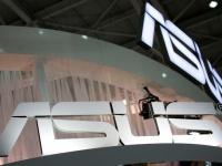 В оснащение смартфона ASUS ZenFone 7 войдёт флеш-модуль на 512 Гбай