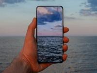 Будущий флагман Samsung Galaxy S21 Ultra получит гигантский 7,1-дюймовый дисплей