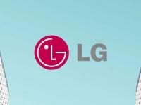LG смелее Samsung: компания примет участие в очной выставке IFA 2020 в сентябре
