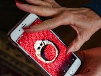 Как выбрать серебряное кольцо?