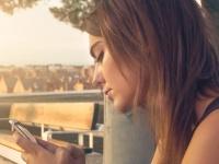 Интернет-продажи смартфонов в 2020 году достигнут рекордного уровня
