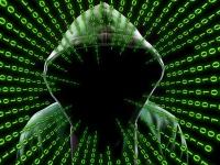 1,2 ТБ данных пользователей бесплатных VPN в открытом доступе