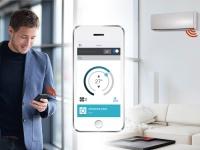 SMARTtech: Кондиционер с управлением через смартфон - только часть климатического оборудования для дома
