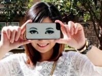 SMARTlife: Вибираємо новий смартфон! Літо 2020 року
