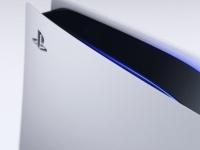 Sony готовится к дефициту PlayStation 5: не более одной приставки в руки