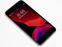 Аналитика: владельцы старых смартфонов Apple массово меняют их на новый Apple iPhone SE