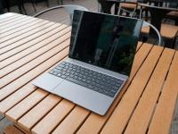 CHUWI представили ноутбук  CHUWI CoreBook Pro со скидкой 100$