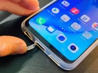 5000 мАч и 100 Вт — это новая «норма» для смартфонов