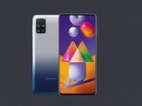 Монстр автономности Samsung во всех деталях