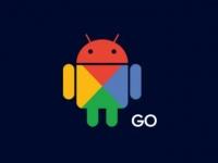 Смартфоны с объёмом RAM до 2 ГБ смогут работать лишь на Android Go
