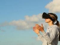 Объем рынка AR/VR-устройств к 2025 году вырастет практически на порядок