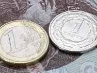 SMARTlife: Куда вкладывать деньги? Доллар и злотый в помощь!