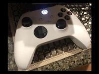 У игровой консоли Microsoft Xbox Series X обнаружилась новая версия