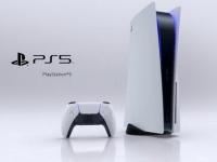 Sony рассчитывает, что Playstation 5 вдвое обойдёт по продажам Microsoft Xbox Series X