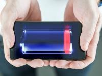 Смартфоны с усиленным аккумулятором: в чем особенность?