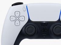 Sony планирует выпустить 10 миллионов копий PlayStation 5 к концу года
