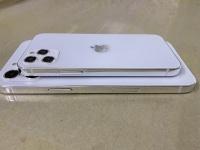 Теперь официально: Apple переносит дебют iPhone 12