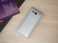 Утечка намекает на сроки возрождения компактных смартфонов от Sony