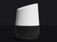 Google готовит новую умную колонку стоимостью 100 евро