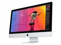 Новые iMac оказались намного производительнее своих предшественников: лучше стали и CPU, и GPU