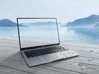 Huawei представляет в Украине ультрабук Huawei MateBook X Pro