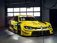 Vivo вместе с BMW M Motorsport представят «гоночную» версию флагмана iQOO 5