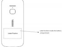 HMD Global готовит кнопочный телефон Nokia с поддержкой 4G
