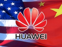 Мнение: BBK, Xiaomi и всех китайцев может постичь участь Huawei