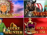 Онлайн казино, перевернувшее сознание всех игроков