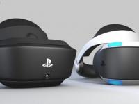 Вакансия Sony подтвердила: шлем следующего поколения PS VR для PS5 уже создаётся