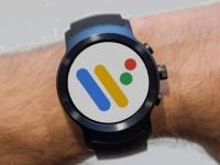 Умные часы Google Pixel Watch помогут рынку восстановиться