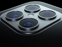 Cubot C30 — смартфон за 150 долларов со счетверенной камерой