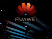 Огромная камера смартфона Huawei Mate 40 Pro показалась на фото