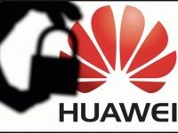 Huawei продолжит выпускать обновления безопасности Android, несмотря на истёкшую лицензию