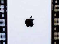 Презентация iPhone 12 состоится уже 10 сентября? Apple анонсировала трансляцию, которую потом отменила