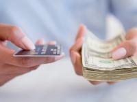 SMARTlife: Як привернути до себе гроші? Працювати? Так, але це не все!