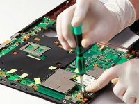 SMARTtech: Послегарантийный ремонт ноутбуков, смартфонов, планшетов – Где и Как?!