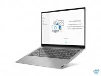 Премиальный опыт пользования: новые ноутбуки YOGA от Lenovo