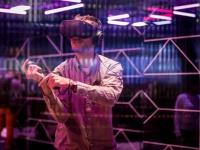 VR-мероприятие Oculus Connect переименовано в Facebook Connect. Оно пройдёт 16 сентября в онлайн-формате