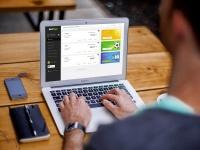 SMARTlife: Срочный кредит на карту онлайн - купим смартфон или онлайн игру?!