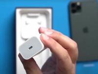 Исключение из комплекта iPhone 12 зарядки и наушников оправдают борьбой за экологию, но дело в экономии