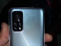 Xiaomi Mi 10T Pro в стиле Vivo X50 Pro теперь показался на живых фото