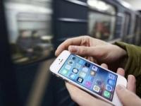 4G уже работает на 22 подземных станциях киевскоuj метро