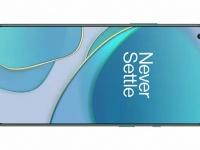 Следующий флагман OnePlus 8T умеет записывать видео 8K