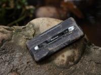 Защищенный смартфон Blackview BV6300 Pro - крепкий как гвоздь, сравним с BV6000