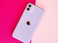 Кризис нипочём: iPhone 11 стал самым продаваемым смартфоном в первой половине 2020 года