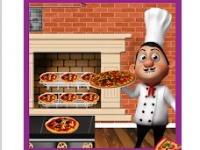 SMARTlife: Чому варто їсти піцу? У чому готувати? 3 додатка з рецептами!