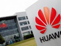 Huawei собирается заполонить Европу фирменными магазинами