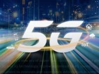 AMD обратится к MediaTek для создания 5G-модемов и контроллеров Wi-Fi 6